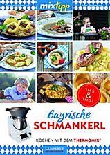 Thermomix Kochbücher | Tolle Angebote bei Weltbild