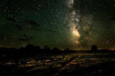 Brush Creek Ranch, Saratoga, Wyoming