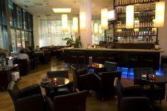 Joe´s Bar Atrium, Vienna Hotel, Best Rated, Beauty Art, Bar, Places, Home, Linz, Stuttgart