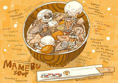 """Ama-e"" from now on Food Sketch, Blog Logo, Food Drawing, Food Illustrations, Drawing Reference, Food Art, Doodles, Drawings, Pictures"