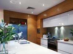Kitchen Design Ideas by Bella Casa Constructions