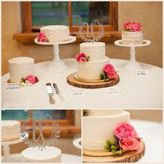 Cody + Hannah: Balmorhea Wedding in Magnolia, Texas | JW Baugh Photography