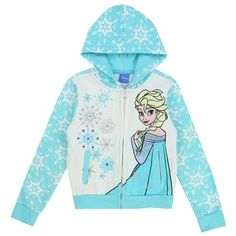 6c1dab3f29c7 24 Best Disney Frozen Girls and Boys Clothing images in 2019