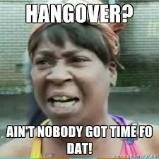 20 Best Funny: HangOvers images in 2014 | Funny stuff, Funny