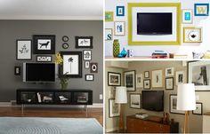 tv+in+gallery+wall.jpg (1600×1028)