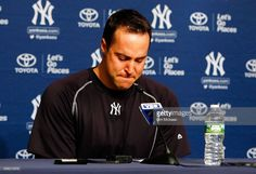 mark teixeira 2016 yankees - Google Search