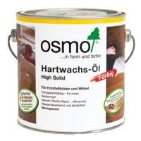 OSMO hardwax olie 750ml
