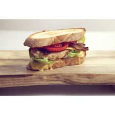 25 sandwiches deliciosos que puedes hacer en un minuto | eHow en Español