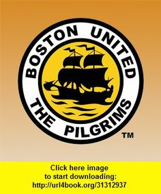 Boston United, iphone, ipad, ipod touch, itouch, itunes, appstore, torrent, downloads, rapidshare, megaupload, fileserve
