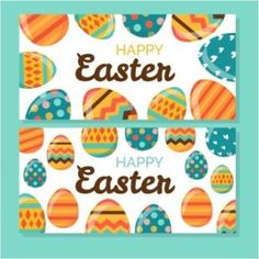 free vector happy easter 2017 background http://www.cgvector.com/free-vector-happy-easter-2017-background-3/ #2017, #2017Ester, #Abstract, #Art, #Awesome, #Baby, #Background, #Backgrounds, #Beautiful, #Best, #Book, #Cake, #Calligraphy, #Card, #Celebration, #Coelho, #Collection, #Collections, #Concept, #Conejo, #Convite, #Creative, #Day, #De, #Decor, #Decoration, #Decorative, #Design, #Earth, #Easter, #Egg, #Eggs, #Element, #Elements, #Emblem, #Etiket, #Etiquetas, #Fingers,