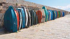 Boats  #boats #colours #binic #seaside #hello_france #france #igers #igerfrance #igersoftheday #igersdaily #daily #dailypost #iglife #explorer #explore #neverstopexploring #lookaround #serialtraveler #exklusive_shot #beautifuldestinations #visualoftheday #ig_france #kings_villages #agameoftones #topfrancephoto #ig_masterpiece #visitfrance #picoftheday