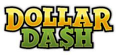 PREPARE FOR EXTENSIVE CUSTOMIZATION IN THE LATEST DOLLAR DASH TRAILER