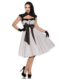 83e0926fc72d8 vetement rockabilly Robe Costume, Robe Pagne, Mode Robe, Fringues, Vetement  Rockabilly,