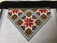 Needlepoint, Bohemian Rug, Diva, Projects, Home Decor, Throw Pillows, Hardanger, Log Projects, Blue Prints