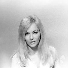 Barbara Brylska Movie Tv, Polish, Actresses, Faces, Female Actresses, Vitreous Enamel, The Face, Face, Nail