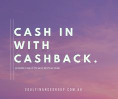 It might sound too good to be true, but if you sign up to a reputable cashback website you could make money simply by shopping online. These websites work by directing you, the consumer, to your favourite online stores via their website. Retailers pay to advertise on cashback websites, and any purchase you then make earns you a portion of that commission. cashrewards.com.aui, for example, is free to join, and lists hundreds of stores on its website including Coles, Woolies, Virgin Australia…