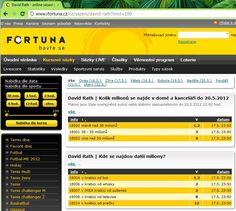 http://www.ifortuna.cz/cz/sazeni/david-rath?limit=100