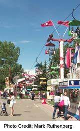 Bragg Creek, Trans Canada Highway, Alberta Travel, Calgary, Festivals, Entertainment, Outdoor Decor, Fun, Funny