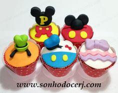 Blog_Cupcake_Mickey e sua turma_1766[2] Mais