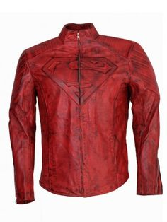 Super Heroes Archives - Revo Leather