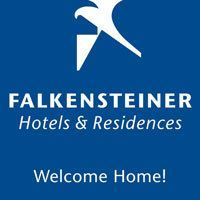 Falkensteiner Hotels & Residences - Unsere Leistungen: Produktion von Hörfunkspots Welcome Home, Hotels, Calm, Radio Advertising, Audio Studio, Musical Composition, Welcome Back Home