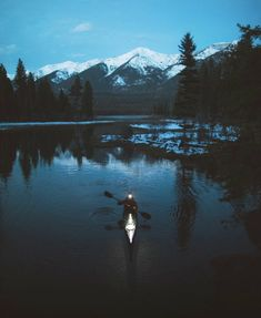 👍🏻 🥺 callum snape [V] :wow. alex strohl 🥺 📸 [V] :❤️ 👍🏻 hannes becker 📸 🐯 [V] Rule Of Thirds, Twitter Update, Rocky Mountain National Park, Blue Aesthetic, Daegu, Week End, Love Photography, Product Photography, Rafting