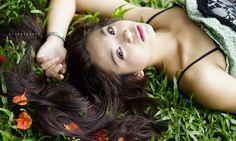 summer breeze Photographs And Memories, Summer Breeze, Summer Time, Collection, Daylight Savings Time, Summer