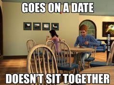 sussex online dating