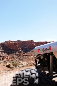The view from Pritchett Canyon #EJS #Moab