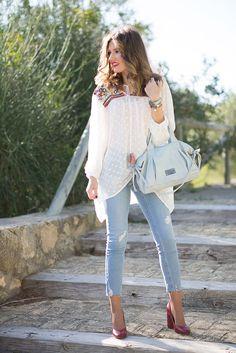 MISS Mi Aventura Con La Moda waysify