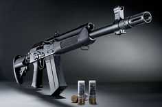 semi auto tactical shotgun - Google Search