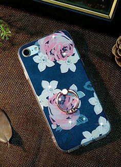 Losin iPhone 6 Plus 5.5 Inch Case Ultra Thin Fashion Luxu... https://www.amazon.com/dp/B06XHQD7B1/ref=cm_sw_r_pi_dp_x_CjQXybW3GPMBY