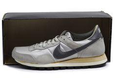 Nike Air Pegasus   Oi Polloi