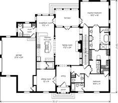 AFLFPW15527   Floorplans.com | THE SOUTH | Pinterest | Design Floor Plans,  Traditional Design And Traditional