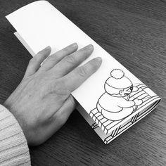 dessin-papier-anamorphique-08