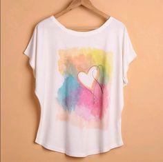 http://g01.a.alicdn.com/kf/HTB1ptlhHVXXXXXGXXXXq6xXFXXXk/New-arrival-Summer-2015-Hot-sale-font-b-Mouse-b-font-T-Shirt-Women-T-Shirts.jpg