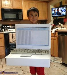 computer themed party google search graduation pinterest themed parties and grad parties
