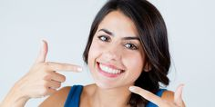 In this article, we'll cover the seven principal benefits of dental implants. The post 7 Incredible Benefits of Dental Implants appeared first on ELMENS. Dental Studio, Double Menton, Dental Cosmetics, Dental Procedures, Family Dentistry, Natural Teeth Whitening, Perfect Smile, Healthy Teeth, Cosmetic Dentistry