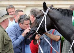 Shade Tree Thoroughbreds' Three Rules (Gone Astray), who took his record to a perfect five-for-five with a romping 10-length victory in Saturday's Florida Sire In Reality S. at Gulfstream Park, will look to take his …