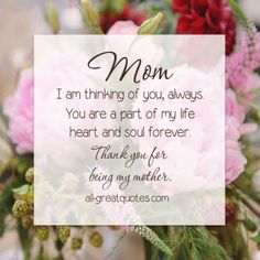 Mother Grief Cards Mother In Heaven Cards Mom In Heaven Quotes, Mother's Day In Heaven, Mother In Heaven, I Love You Mother, I Love You God, Love Mom, Missing Mom In Heaven, Mom I Miss You, Thank You Mom