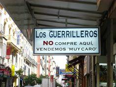 Madrid, 2005
