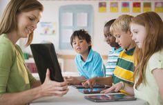 Savings in Seconds | Best Buy Education can transform the classroom! @BestBuyEdu  @FETC #FETC #FETC2015 #ad #sponsored