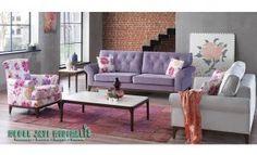 Fußboden Modern Terbaru ~ 8 besten set sofa ruang tamu minimalis modern bilder auf pinterest