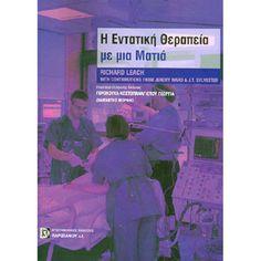 """Το βιβλίο """"Η Εντατική Θεραπεία με μια ματιά"""" παρέχει μια προσπελάσιμη, συμπαγή εισαγωγή στην εντατική θεραπεία.. Το πρώτο μέρος εισάγει θέματα-κλειδιά και καλύπτει γενικές πληροφορίες, μεταξύ των οποίων η αντιμετώπιση του ασθενούς που βρίσκεται σε κρίσιμη κατάσταση, τεχνικές απεικόνισης, αναπνευστική και κυκλοφορική υποστήριξη, οξεοβασική ισορροπία, διατροφή, έλεγχος των λοιμώξεων και ζητήματα που σχετίζονται με ασθενείς που έχουν νόσο τελικού σταδίου Memes, Movie Posters, Meme, Film Poster, Billboard, Film Posters"""