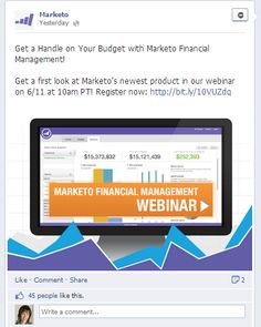 4 Easy Steps to Implement a Facebook Marketing Strategy | Social Media Examiner