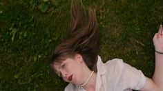 Music video for the song Kukkuu by Draama-Helmi (music by Miikka Sipilä) Director: Helmi Kajaste Cinematographer & editor: Jussi Tarvainen Assistant:… My Music, Editor, Music Videos, Helmet, Dreadlocks, Hair Styles, Beauty, Musica, Hair Plait Styles