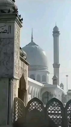 Best Islamic Images, Islamic Videos, Islamic Pictures, Mecca Wallpaper, Islamic Quotes Wallpaper, Allah Wallpaper, Video Islam, Photos Islamiques, Mekka Islam