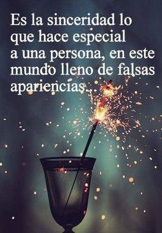 New Quotes Beautiful Mind Wise Words Ideas New Quotes, Change Quotes, Life Quotes, Qoutes, Spanish Inspirational Quotes, Spanish Quotes, Happy Anniversary Quotes, Positive Phrases, Spiritual Messages