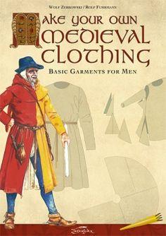 medieval head dress - Google Search