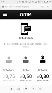 Image result for tim beta